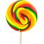 在线免费刷球球大作战棒棒糖软件