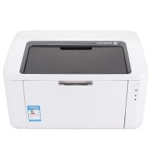富士施乐P118w黑白激光无线wifi打印机驱动