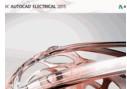 autocad mechanical 201532/64位  官方简体中文版【 注册机】