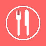 开饭了(家庭厨房)1.0.0 官网客户端
