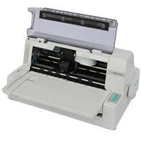 富士通dpk9500ga专用证件打印机驱动