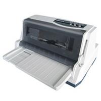富士通DPK2181K票据打印机驱动程序
