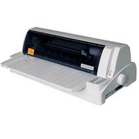 富士通DPK5236H宽行证件打印机驱动