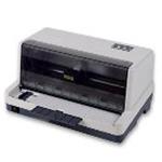 富士通DPK1688C打印机驱动