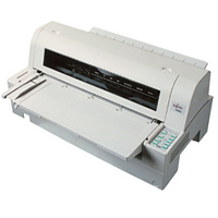 富士通DPK8680E票据针式打印机驱动