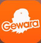 格瓦拉@电影客户端(格瓦拉@电影app)6.5.2 官方免费版