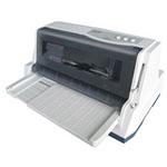 富士通DPK850K打印机驱动
