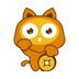 小猫理财客户端1.0 官网最新版