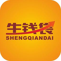 生钱袋理财1.15 官网最新版