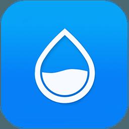 流量来了(免费流量天天有)1.2.0安卓最新版
