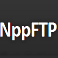 Notepad FTP插件下载(NppFTP)