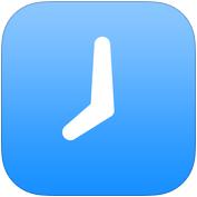 hours时间跟踪安卓版1.0.0 官网最新版