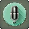 超级变音大师app4.1 安卓免费钻石黄金版