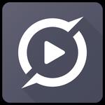 脉冲星音乐播放器(Pulsar Music Player)1.1.0 轻量直观版