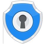 隐私手机管家(Pro-Privacy)1.2.7 DIY版【免注册】