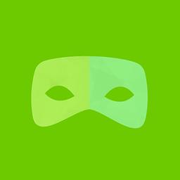 微信伪锁(微信隐私保护锁)2.0.0 精致透明版
