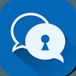 摩贝密信(隐私保险箱)5.5.2安卓中文 版