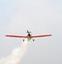 飞机表白神器1.0 绿色免费版