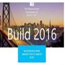 微软build开发者大会2016直播软件高清版 【含中文字幕】