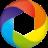 游窝游戏盒子(游戏宝库)1.2.0.8官方最新版