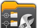 三星隐私模式的文件管理器(X-plore)3.74.22