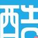毕业季全家福相册设计软件12.0 官方免费版