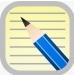 Quill Editor0.20.0免费版