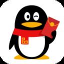 qq6.3内测版安卓下载6.3 官方下载2016最新版