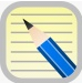 HTMLArea在线文本编辑器3.0免费版