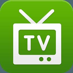 和平网络电视手机版