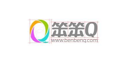笨笨Q种子搜索神器(支持win10系统)