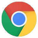 Papier插件(谷歌浏览器插件)1.0 官网最新版