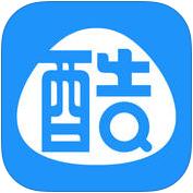早道语法酷app最新版本1.6.0 官网下载安卓