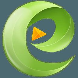 小米电视3浏览器