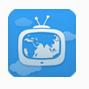长虹智能电视浏览器2.2 官方tv一键直装版