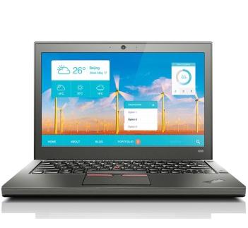 联想ThinkPad X250无线网卡驱动1.00.0048.0 官方最新版