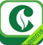 福建烟草手机商城2.3.5 官方最新客户端