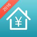 人民银行房贷计算器1.0 免费版