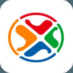 新疆p2p理财(支点金融app)1.0.3 官网免验证版