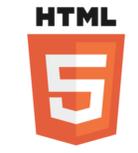 HTML5 canvas自由绘制图形工具2016最新版