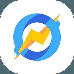 找人投资的app(猎云网app)1.1 官网移动客户端