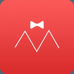 爱臭美app(时尚潮流社区)1.0.26 安卓版