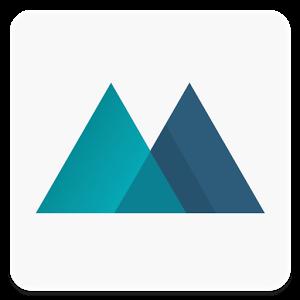 应用多开软件(开小号)1.1.9.0635  绿色免费版