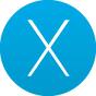 苹果mac专用虚拟机(Parallels Desktop11)