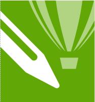 CorelDRAW X8缩略图预览插件免费版