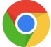 Enable Copy Chrome(�W��椭普迟N工具)