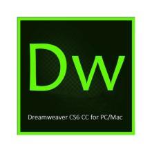 dreamweaver cs5激活补丁