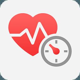 体检宝app(手机体检软件)2.6.2 已付费破解专业版