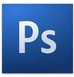 Photoshop cs3精�版