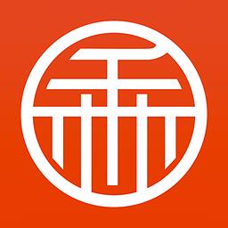 千林贷(2016理财神器)1.0.3安卓理财全能版